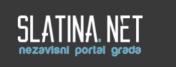 logo_slatina_net